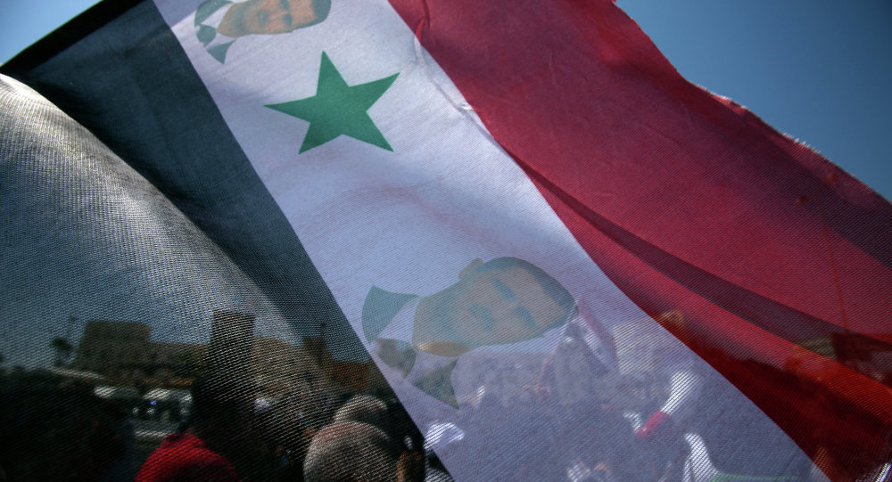 Bildquelle: de.sputniknews.com