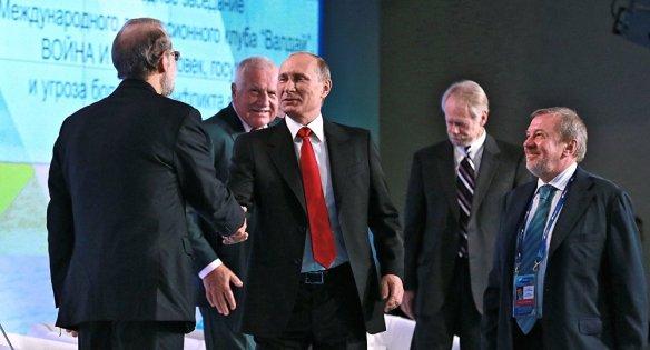 Bildquelle: sputniknews.com
