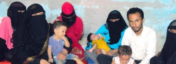 Bildquelle: derwesten.de Flüchtlinge aus dem Jemen suchen Schutz in Somalia