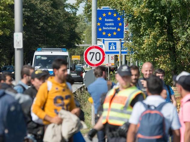 Bildquelle: focus.de