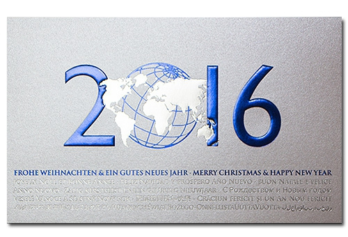 dezente-weihnachtskarten-international-2003b