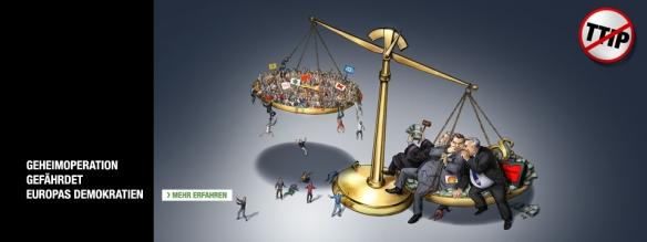 openspace_TTIP_Demokratie_960x360.jpg