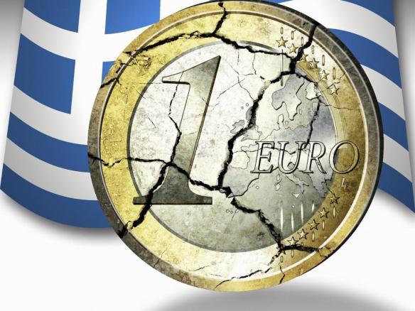 euro-373006_1280_1