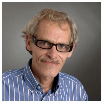 Dr. Christof Lehmann