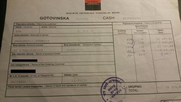 Bankauszahlung Belgrad 1.jpg