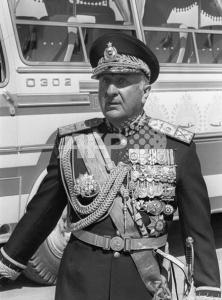 General Nematollah Nasiri