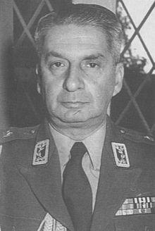 Bildquelle: Wikipedia.org General Hasan Pakravan