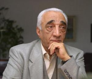 mehdi khanbaba tehrani alborznews.eu