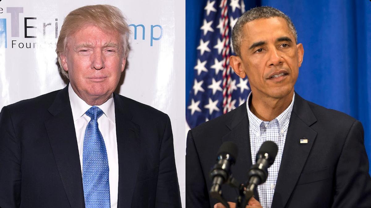 101714-centric-whats-good-news-donald-trump-barack-obama