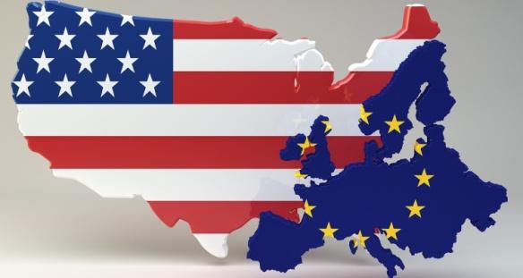 europa-ttip-kontinente-fotolia_weissblick