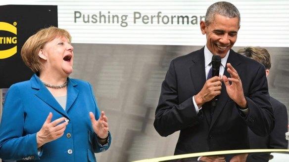merkel-obama-besuch-hannover-100_v-gseapremiumxl
