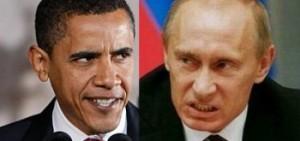 vladimir-putin-and-barack-obama-angry-e1424734131473