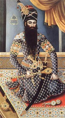220px-An_Early_Painting_of_Fath_Ali_Shah