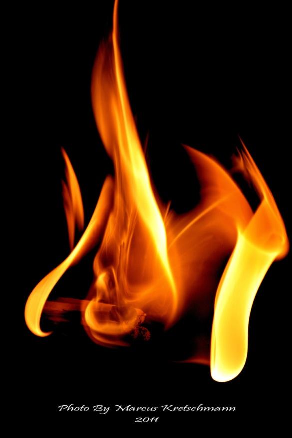 feuer-flamme-d78d2687-589a-4a0a-bf29-52206335ddf1