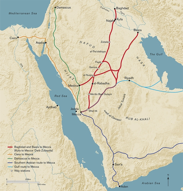 arabian_route_map_624x651
