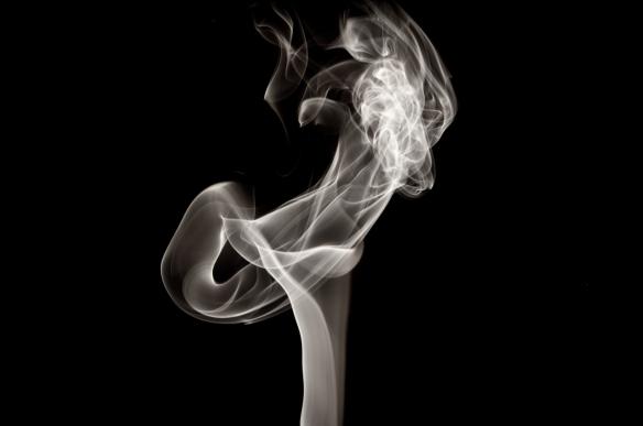 Rauch-3
