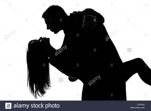 eine-kaukasische-paar-liebenden-mann-und-frau-tanzt-tango-studio-silhouette-isoliert-auf-weissem-hintergrund-ctpka3.jpg