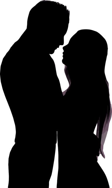 f574d7c5d37642151b1a691299898569--couple-silhouette-digital-image