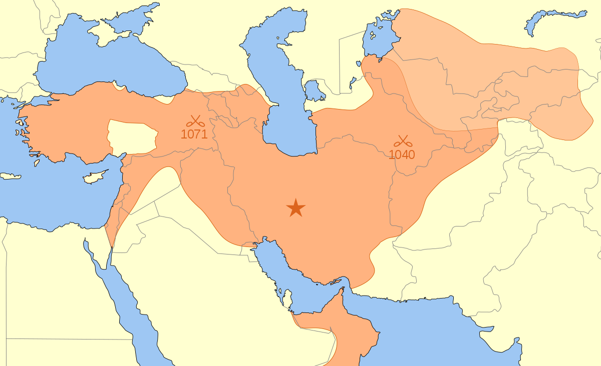 1200px-Seljuk_Empire_locator_map.svg
