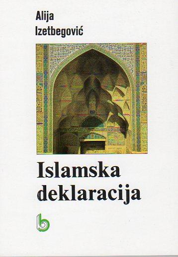 Islamska_deklaracija