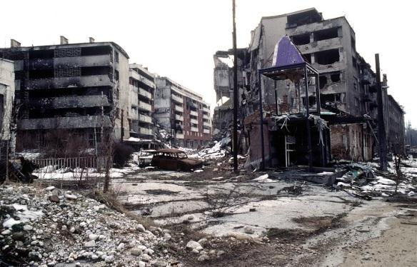 Sarajevo_Grbavica1