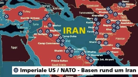 Imperiale-US-NATO-Basen-Iran-022012960-640x360
