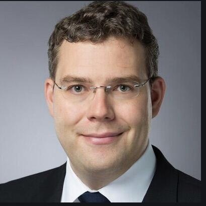 Christoph Hurni