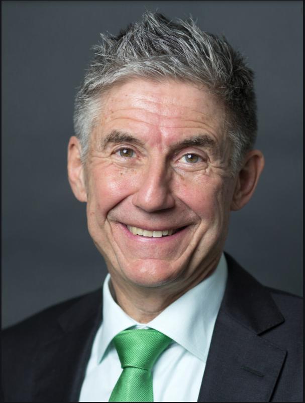 Felix Bangerter