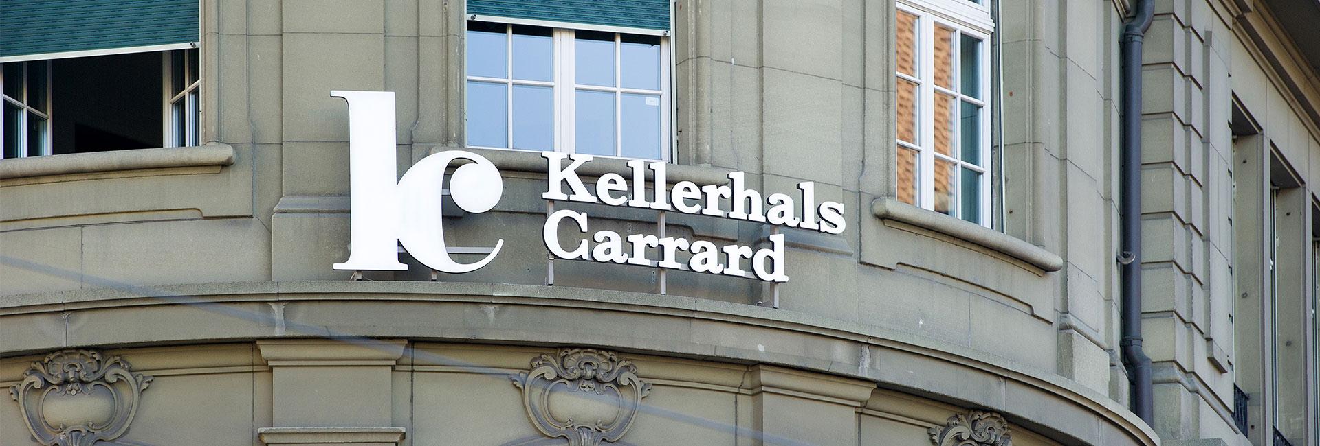 Kellerhals_Carrard