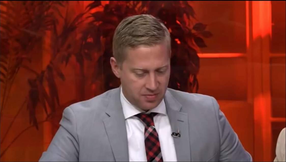 Oliver Lücke